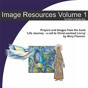 Image Resources Volume 1 Content