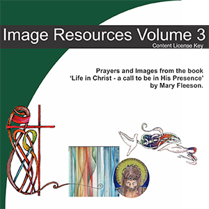 Image Resources Volume 3 Content